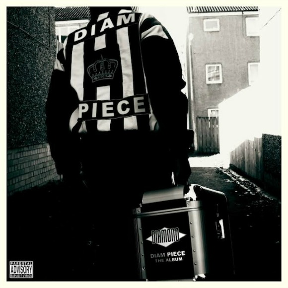 Diamond_D-diam-piece-cover-S
