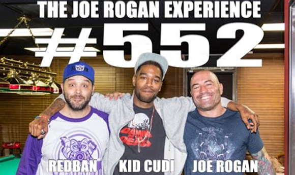 Kid-Cudi-Joe-Rogan-SL