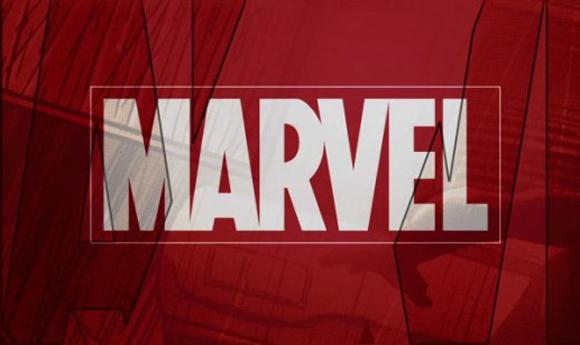 Marvel-S