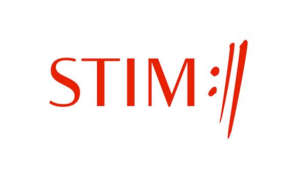 Stim-Expo-2014-SL