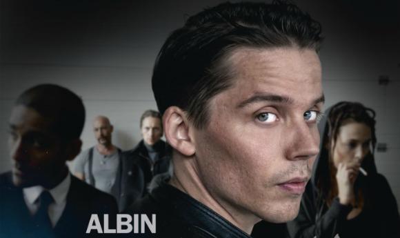 albin-vilken-L