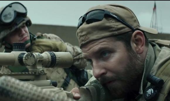 american-sniper-bradley-cooper-LS