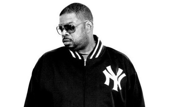 Diamond D avslöjar nytt album – gästas av Snoop Dogg, Fat Joe, Elzhi med flera