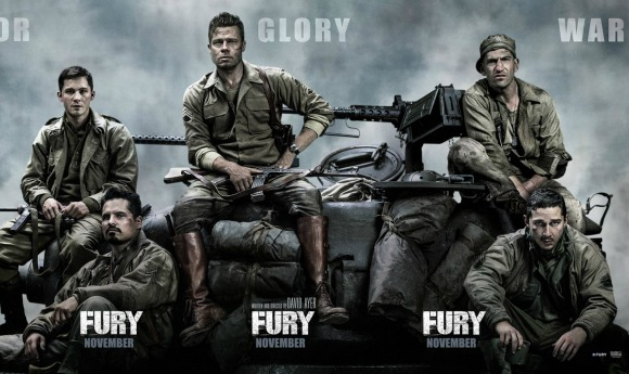fury-movie-LS