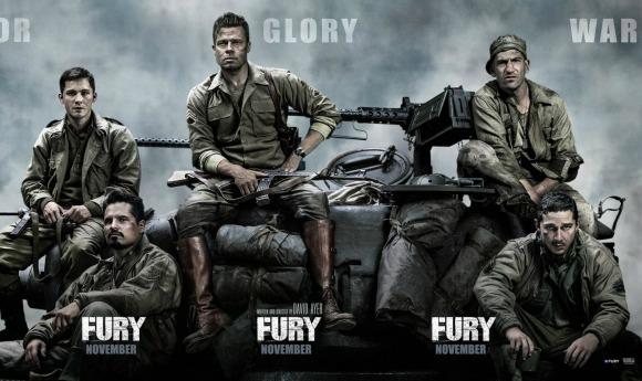 fury-movie-LS