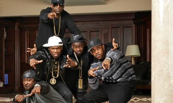 g-unit-xxl-doc-LS