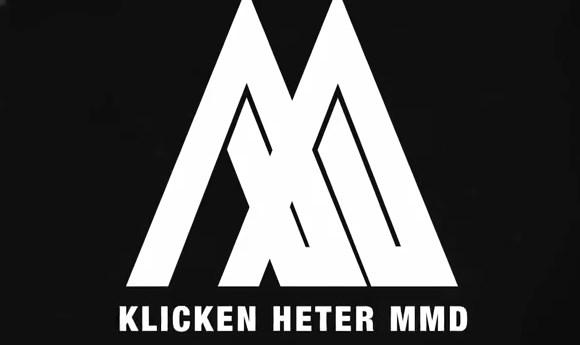 klicken-heter-mmd-logo-LS