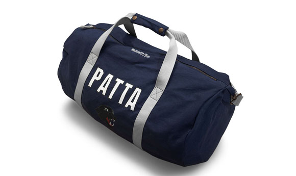 patta-x-ms-bag