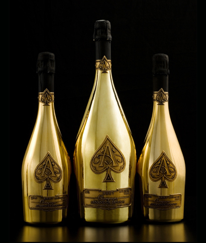 Ace-of-spades-2