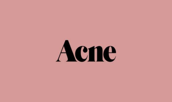 Acne-L