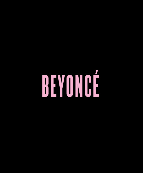 Beyonce-nytt-album-S