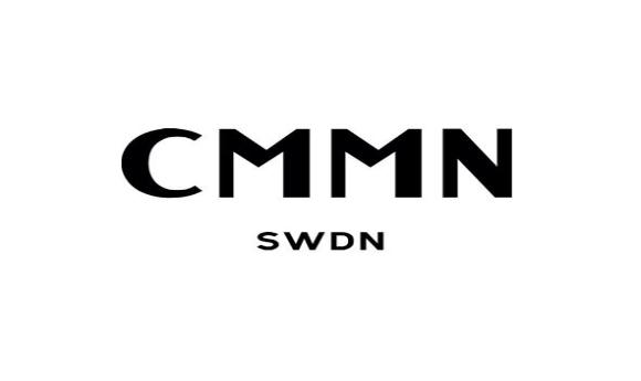 CMMN-L