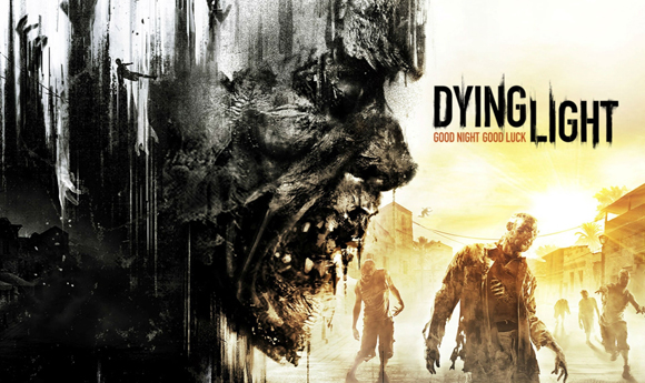Dying Light L