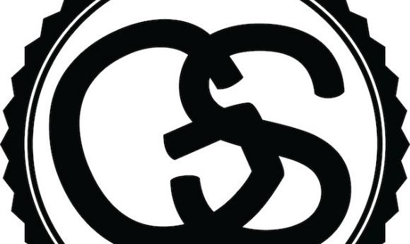 Gatuslang-logo-L