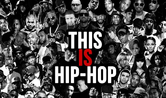 Hiphop-forskning-LS