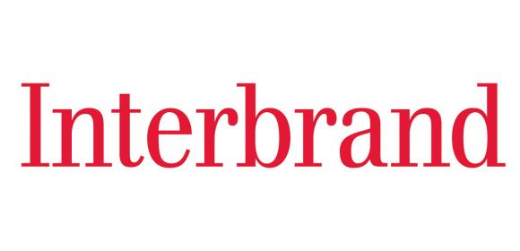 Interbrand-S