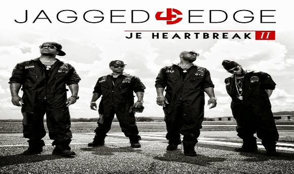 Jagged-Edge-2014-LS