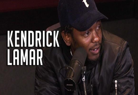 Kendrick-Lamar-intervju-hot97-S