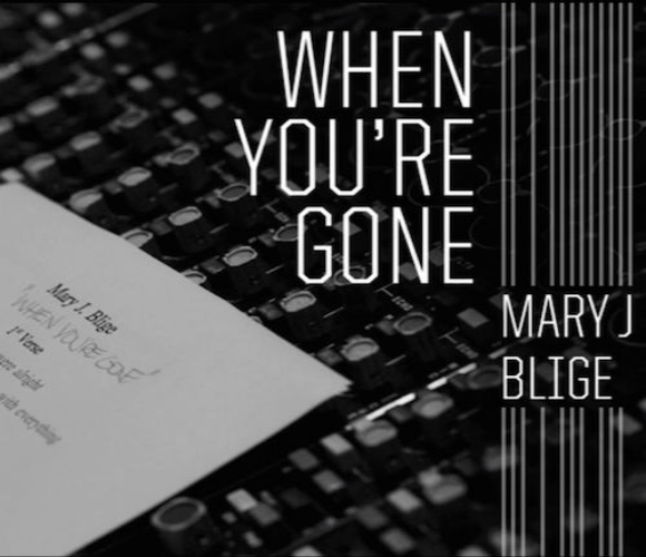 Mary-J-Blige-2014-S
