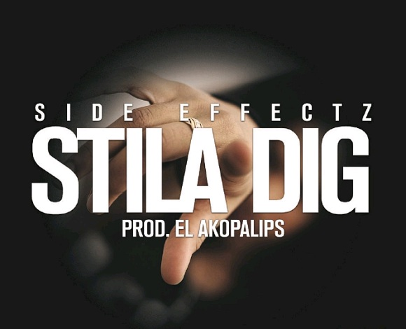 Side-Effects-Stila-Dig-S