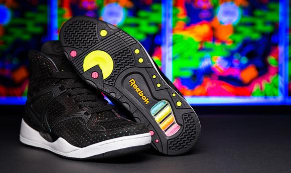 Sneakersnstuff-Reebok-ThePump-5 kopia