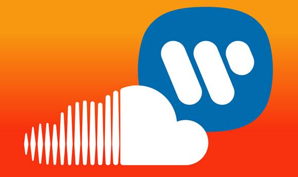 SoundCloud-Warner-SL