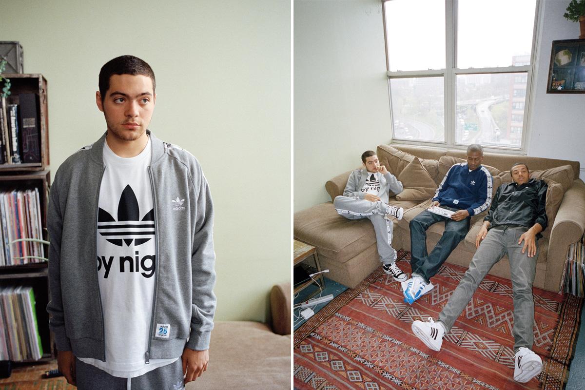 adidas-originals-nigo-lookbook-ratking-3