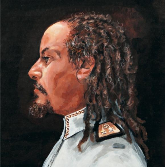 admiral-p-selvtillit-S