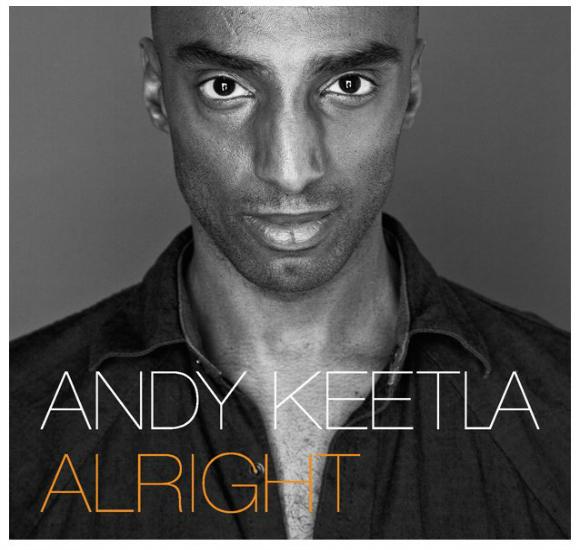 Andy-Keetla-2014-S