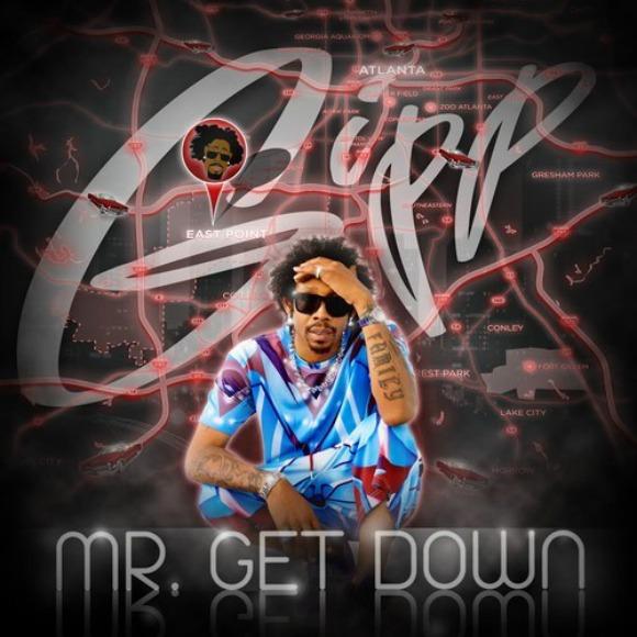 big-gipp-mr-getdown-S