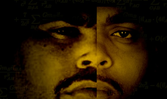 big-pun-chris-super-lyrical-L