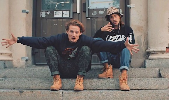 broder-john-friman-hoopdigga-video-LS