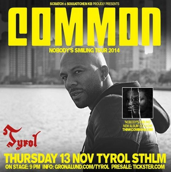 common-tyrol-S