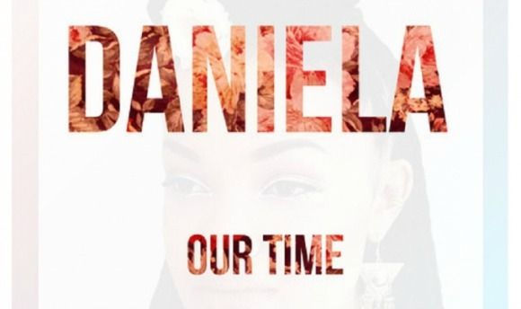daniela-our-time-LS