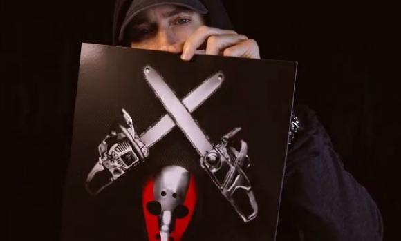 eminem-and-shady-xv-album-cover-LS