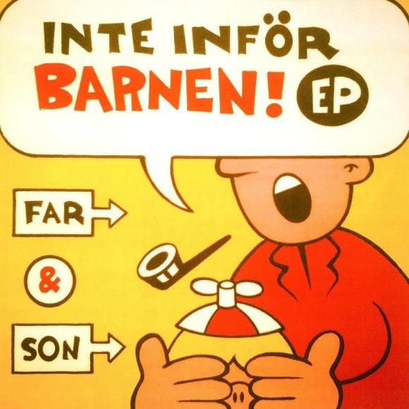 far-son-ep-S