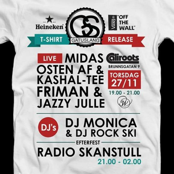 gatuslang-t-shirt-release-nov-2014-S