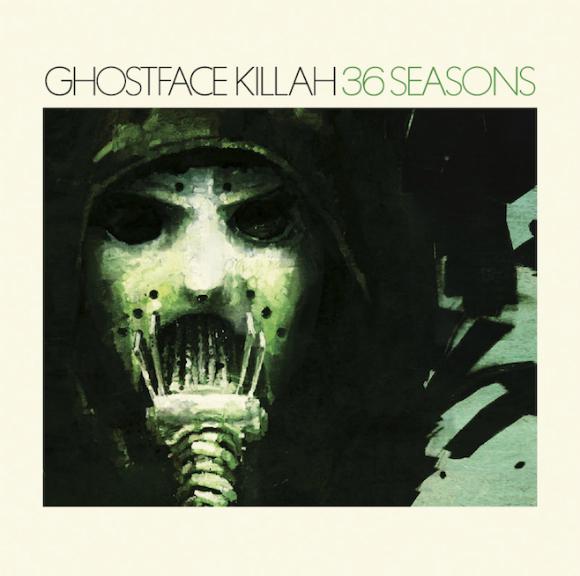 ghostfacekillah-36seasons-S
