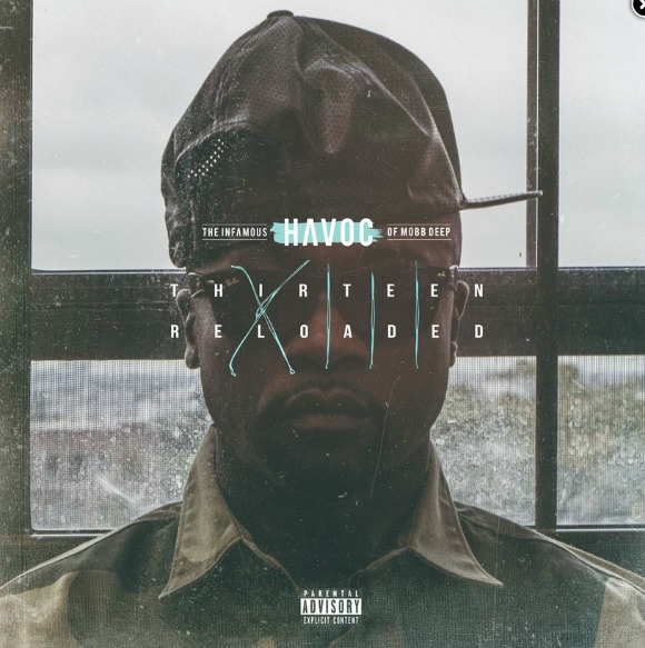 havoc-13-reloaded-S
