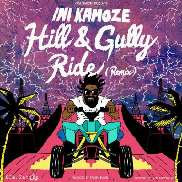 hill-gully-ride- 580x580