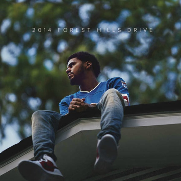 j-cole-2014-forest-hills-drive-cover-S