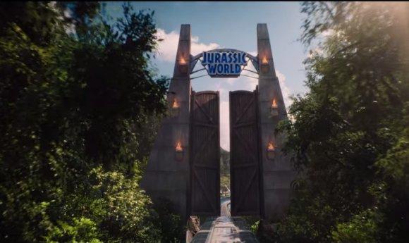 Jurassic-world-L