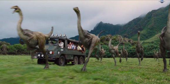 Jurassic-World-S