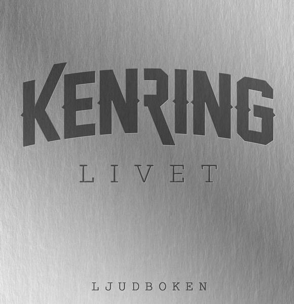 ken-ring-livet-ljudbok-S