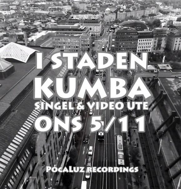 kumba-staden-2-S