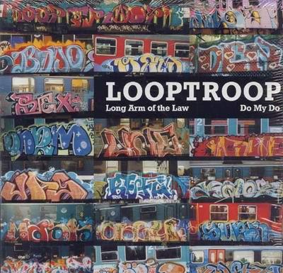 loop-long