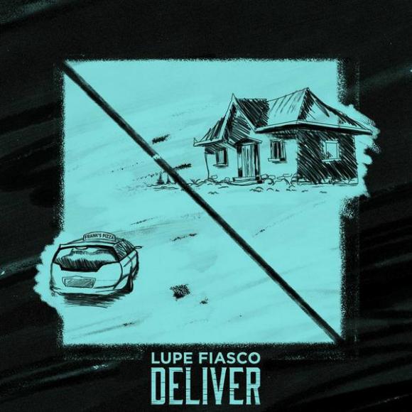 lupefiasco-deliver-S