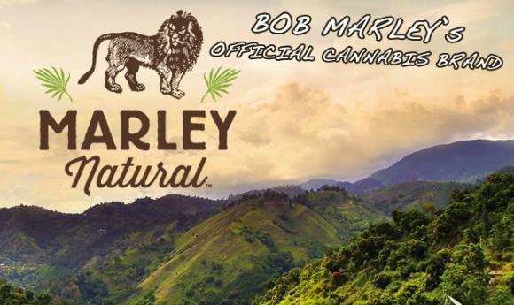 marleynatural-bobmarley