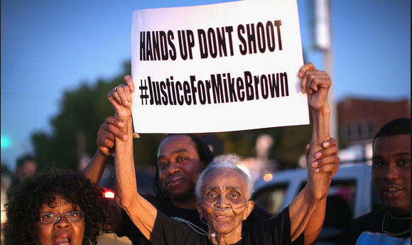Mike-Brown-Protest-LS-2