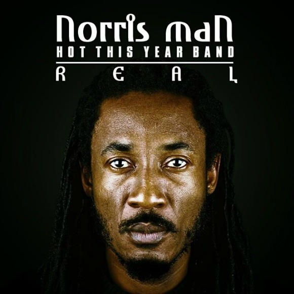 norris-man-real-cover-S